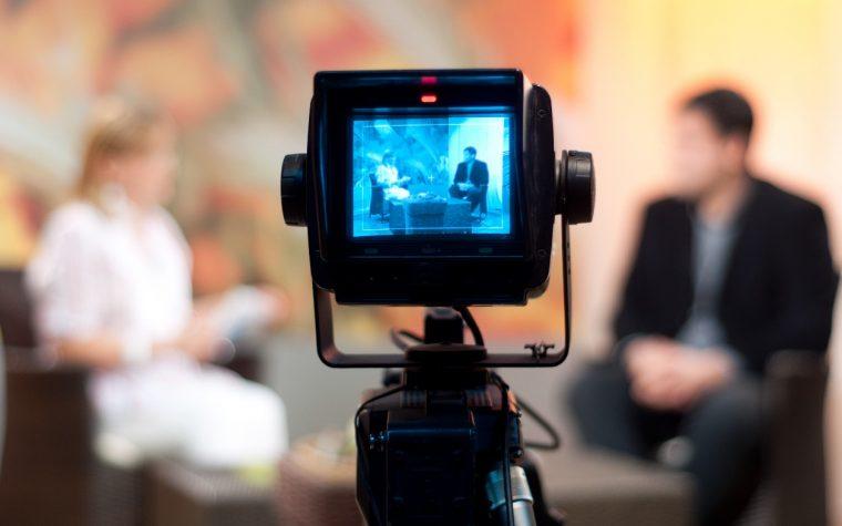 El gobierno presentó la actualización de la grilla de TDA con la inclusión del canal La Nación+