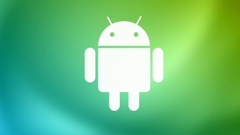 Android ya tiene más de 2 millones de usuarios