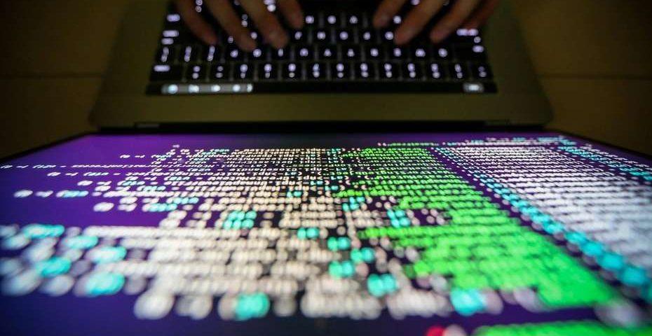 Segunda oleada del ciberataque: más de 30 mil organismos infectados en China