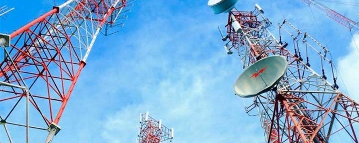 Movistar, Personal, Claro y Telecentro ofertaron por el espectro que devolvió Nextel