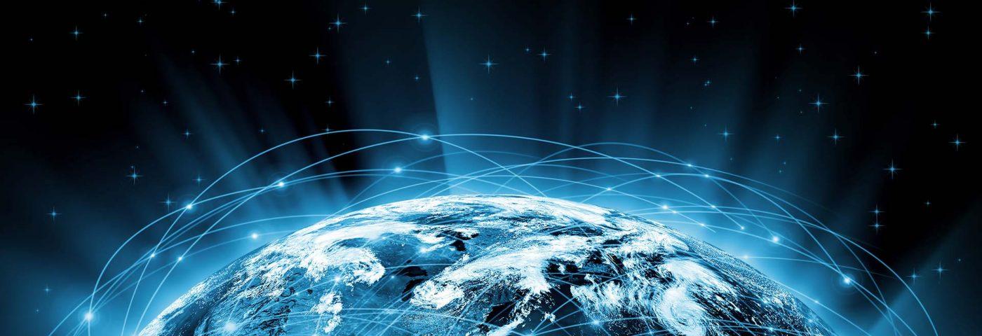 En octubre se realizará en Buenos Aires la Conferencia Mundial de Desarrollo de las Telecomunicaciones