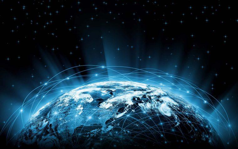 """Huici: """"Una ley de telecomunicaciones a prueba de futuro debe ser elaborada con amplio consenso político y social"""""""