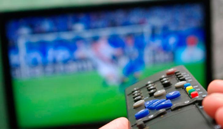 Argentina tiene el servicio de TV por cable más caro de la región