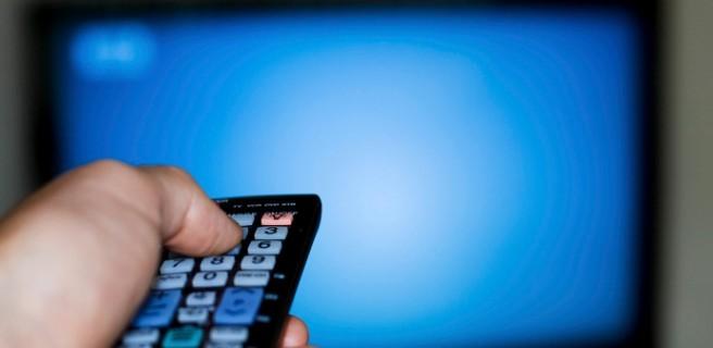 Argentina tiene la televisión por cable más cara de América Latina