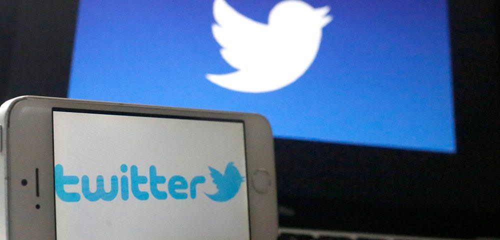 Twitter busca reinventarse con la emisión de videos en vivo las 24 horas