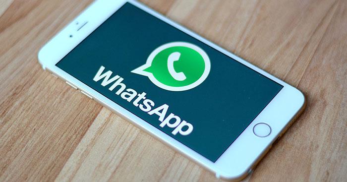 La  caída de Whatsapp: redes sociales, memés y comunicado de la empresa