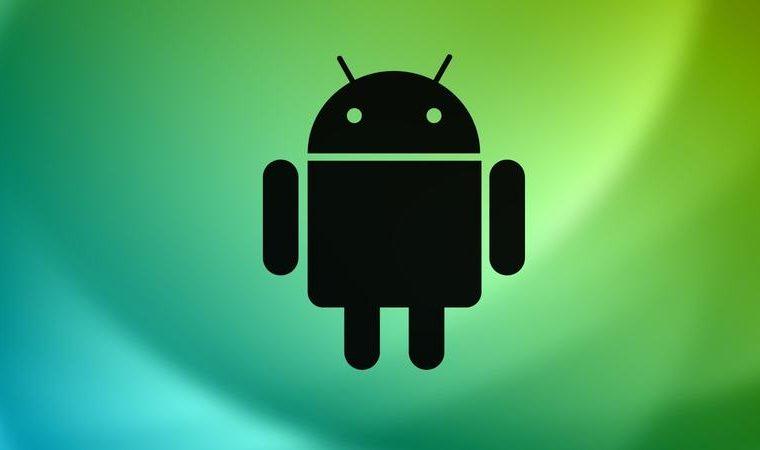 El 95% de los usuarios argentinos prefiere smartphones con sistema operativo Android