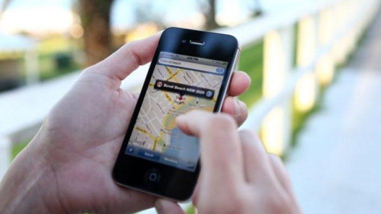 El gobierno bonaerense firmará acuerdos con municipios para que tengan WiFi social