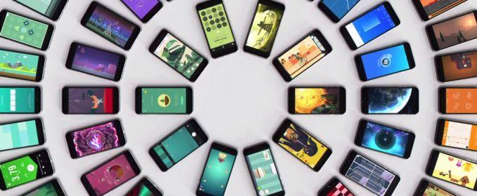 En Argentina los celulares cuestan hasta un 150 por ciento más