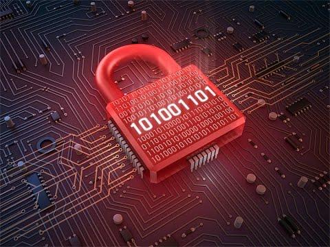 Después del ciberataque, China pone en marcha una polémica ley