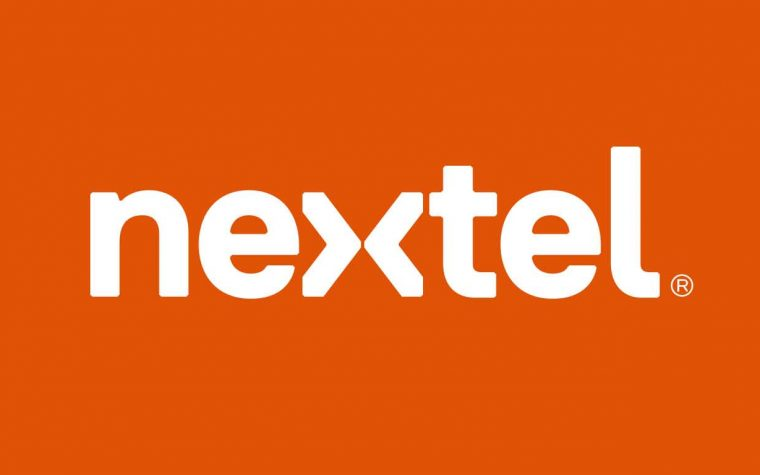 Cableoperadoras darán servicio móvil con el espectro de Nextel