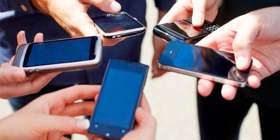 Cinco millones de personas ya hicieron la portabilidad numérica