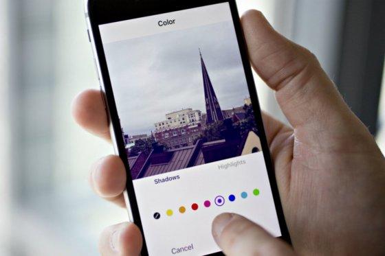Los videos dominarán el tráfico de internet en los próximos 5 años