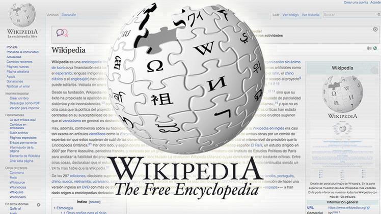 Comienza el Encuentro Iberoamericano de Wikipedia en Buenos Aires
