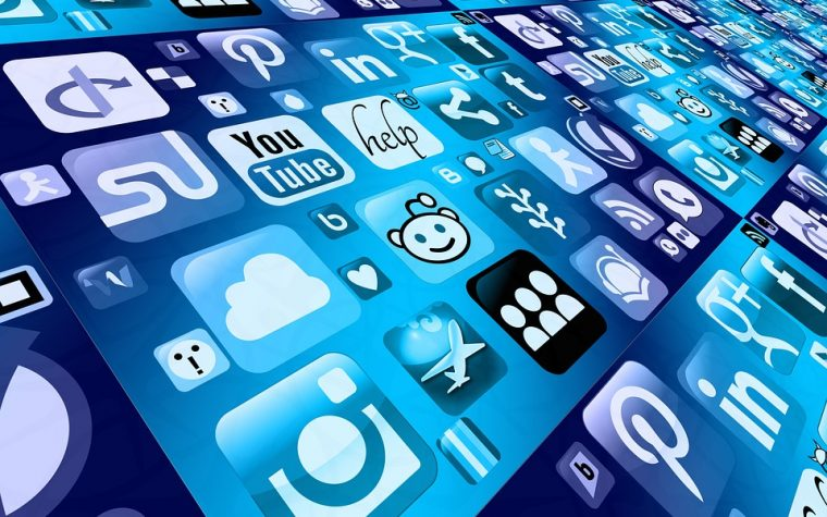 """Utilizarán marketing mobile para dirigir la propaganda política de las PASO """"cuadra por cuadra"""""""