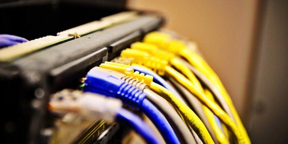 EEUU: empresas protestan para preservar la neutralidad en la red