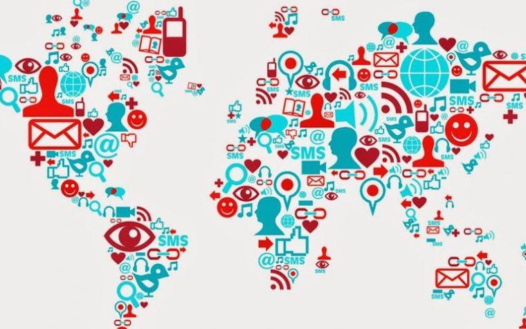 Argentina participa del encuentro latinoamericano sobre gobernanza en Internet en Panamá