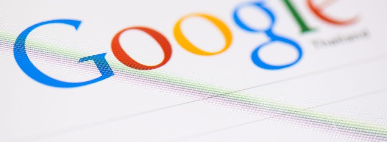 Google desarrolla herramientas para aumentar tráfico a sitios de noticias