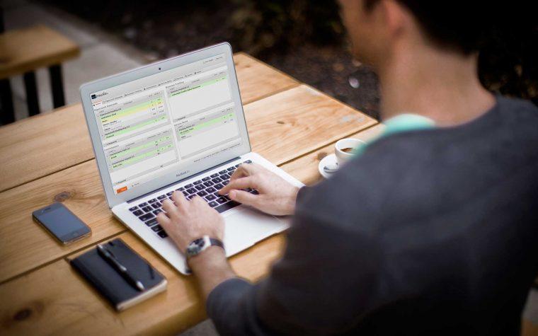 Gran Bretaña: proyecto de ley otorgará más control a los ciudadanos sobre su información online