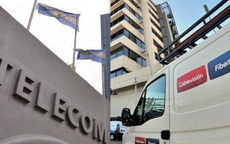 Telecom-Cablevisión: ¿cómo reaccionó la competencia?