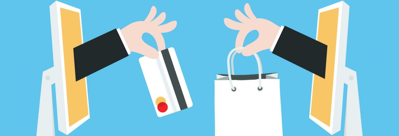 El 10 por ciento de los argentinos que usa Internet rechaza el E-Commerce
