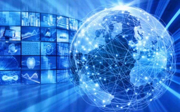 Argentina figura entre los ocho países del mundo con más infraestructura para el tráfico de Internet