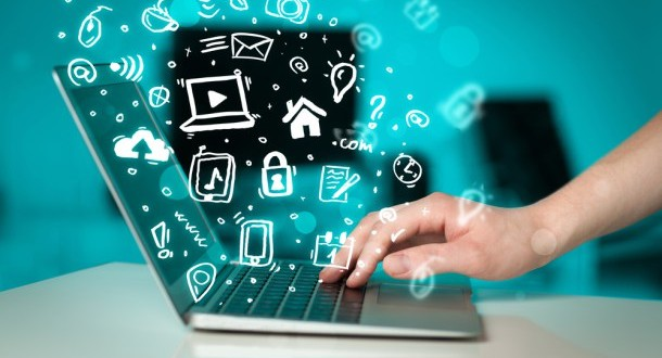 Interrupción en el servicio de Internet a nivel mundial ocasionó la caída de cientos de servicios
