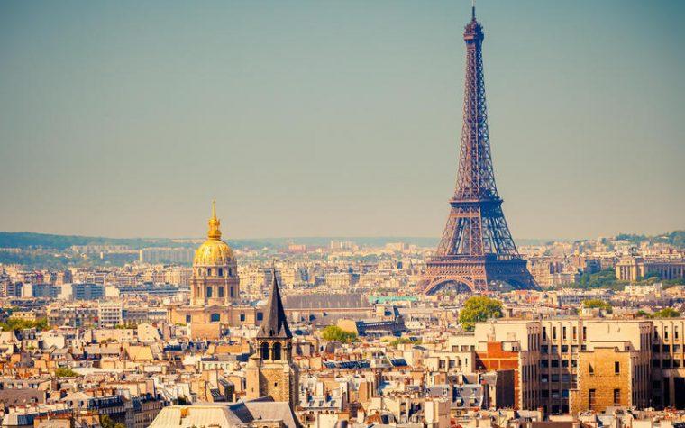 Francia: cobrarán un impuesto del 2% a todas las plataformas de video online