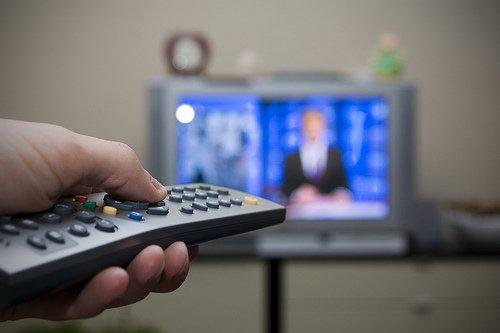Colombia: primer país sudamericano que regula el uso de los espacios en blanco del espectro de TV