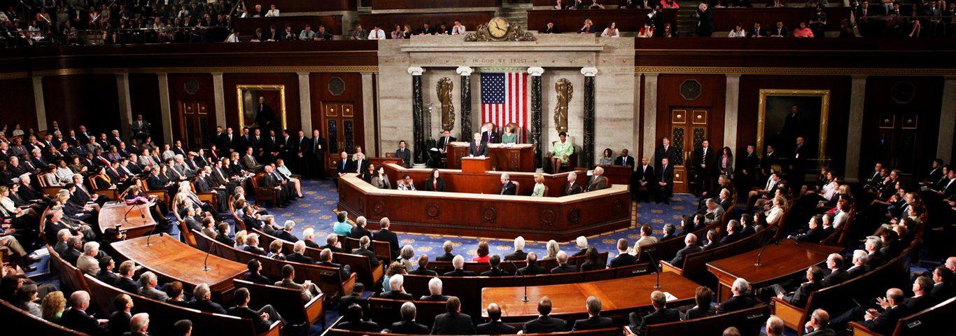 Twitter entrega al Senado de EEUU información sobre cuentas rusas