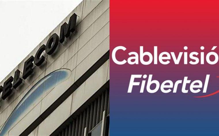 Cablevisión pidió un préstamo de 750 millones de dólares para adquirir nuevas acciones de Telecom