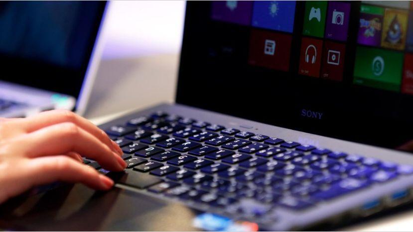 Servicios de internet y telefonía móvil, los temas más reclamados por los usuarios