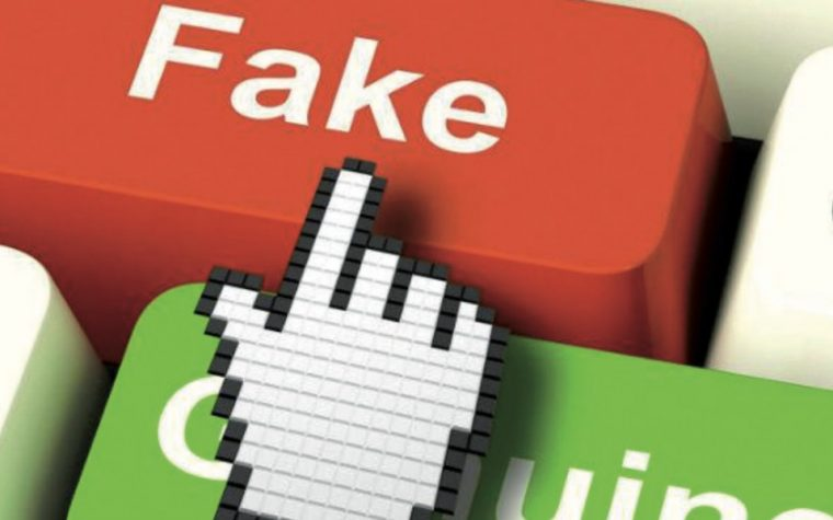 Especialista sostiene que un alogaritmo no puede detectar noticias falsas