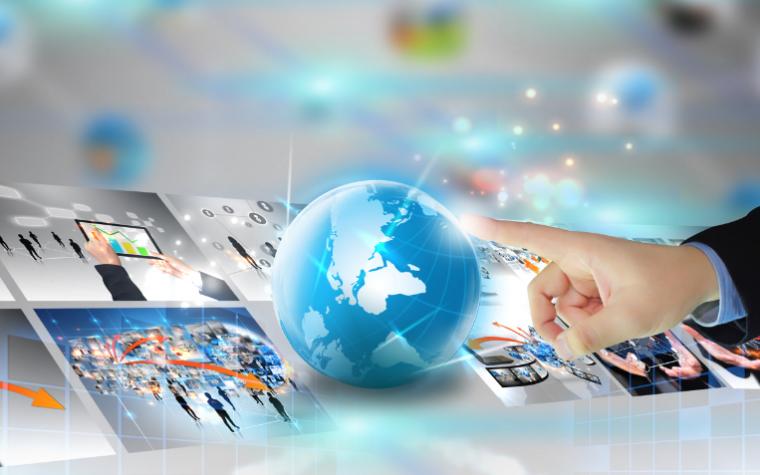 Enredados en las redes: medios online y audiencias