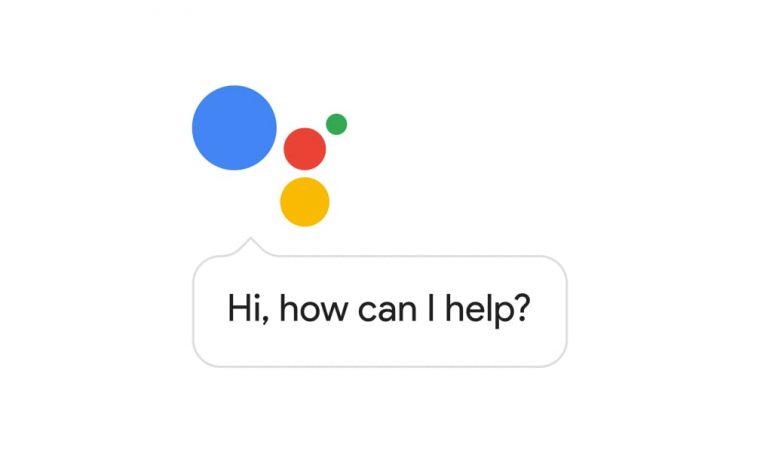Google lanza su asistente virtual en español