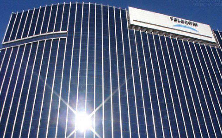 ENACOM aprueba la fusión de Telecom, Nortel y Sofora