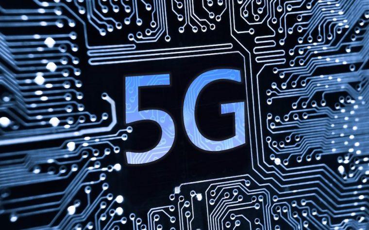 Operadores esperan estandarizar la tecnología 5G hacia fines de 2019