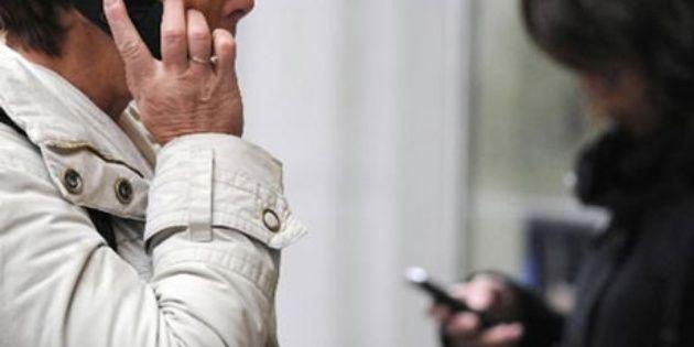 Se lanza un nuevo operador de telefonía móvil en la Argentina