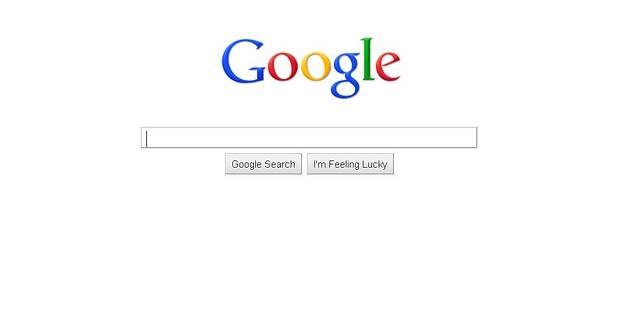 Cámara del Libro pide frenar proyecto de ley sobre regulación de buscadores en internet