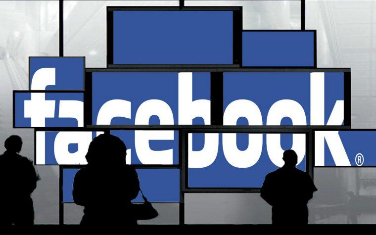 Facebook presentó un programa para capacitar programadores en Argentina