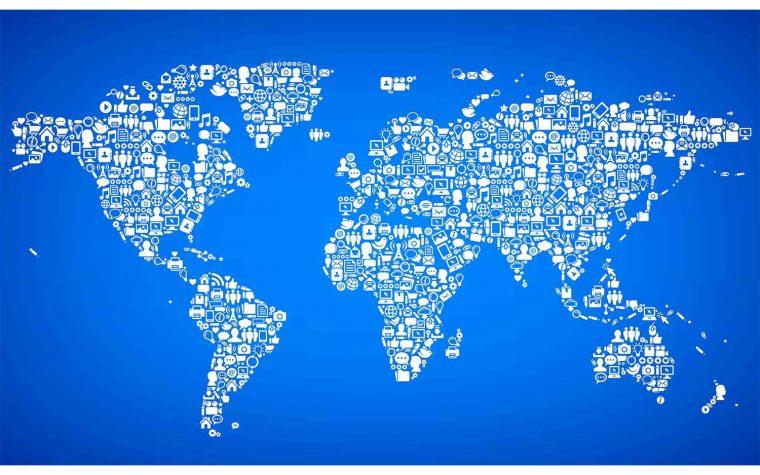 IGF Argentina: entre la democracia deliberativa y las burbujas sociales