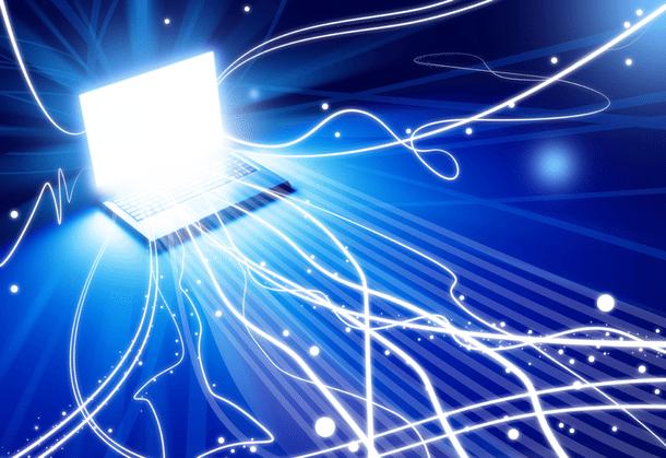 Aprueban financiamiento para llevar internet a pueblos sin acceso