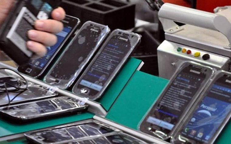 El Gobierno firmó un acuerdo con Tierra del Fuego para reducir los precios de los productos tecnológicos