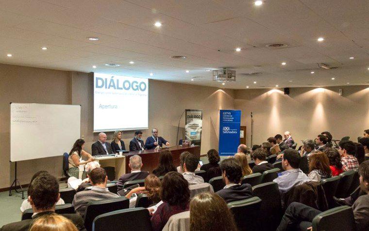 Se realizará el segundo Foro de Gobernanza de Internet en Buenos Aires