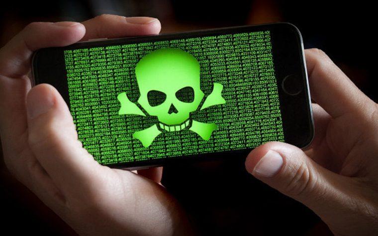 """El virus para celulares """"Loapi"""" afecta a América Latina"""