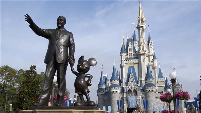 Con Fox, Disney busca destronar a Netflix