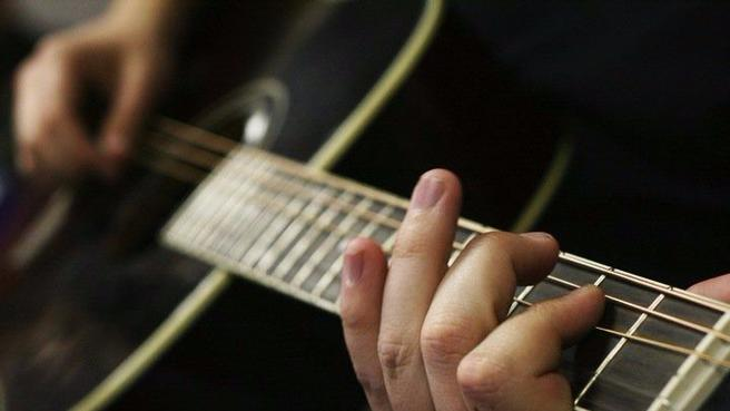 Músicos se oponen a la ley de responsabilidad de intermediarios en Internet