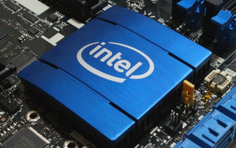 Una falla grave en los procesadores Intel expone a ataques informáticos