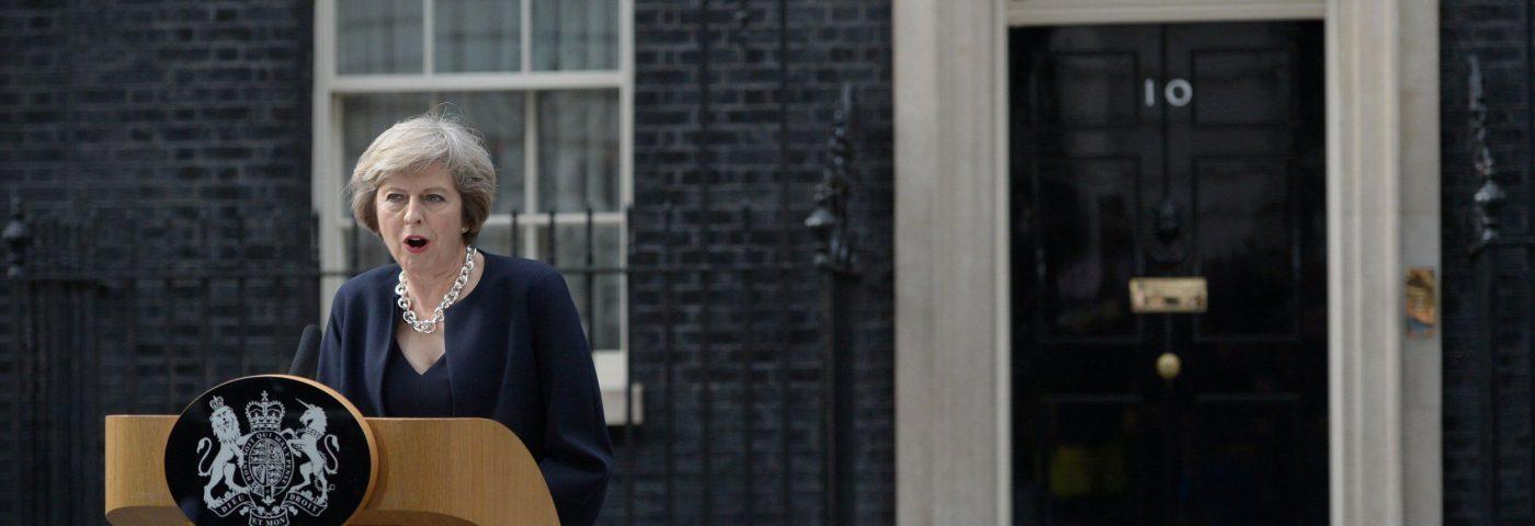 Fake News: el gobierno británico crea un organismo para combatirlas