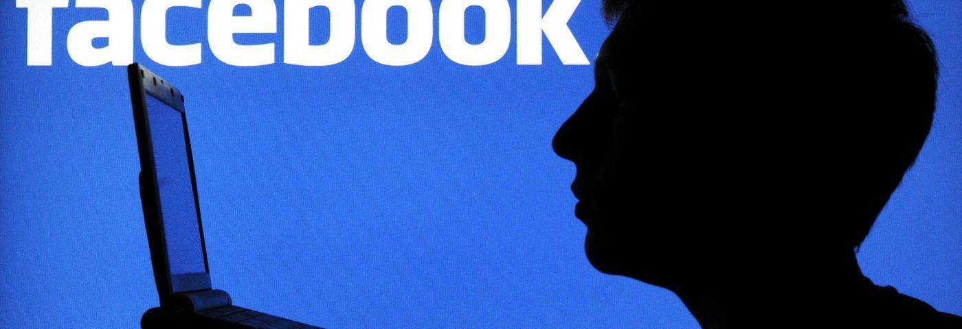 Facebook lanza su propia unidad de tiempo: el Flick